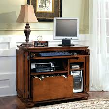 Small Corner Desk Office Depot by Home Office Amazing Office Depot Computer Table Photos Office