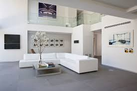 100 Utopia Residences Residence In Coconut Grove Miami