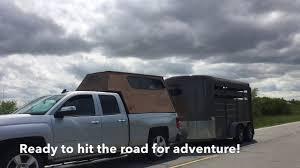 100 Truck Cap Camper DIY Wood