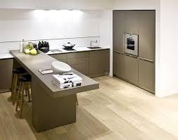 küchen die wenig platz brauchen übereck eingepasst b3