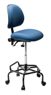 Ind. F - ErgoCentric Ecocentric Mesh Ergocentric Icentric Proline Ii Progrid Back Mid Managers Chair Room Ideas Geocentric Extra Tall Mycentric A Quick Reference Guide To Seating Systems Pivot Guest Ergoforce High 3 In 1 Sit Stand
