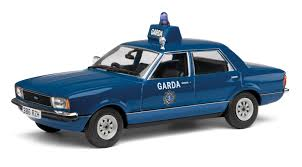 Ford Cortina Mk4 1.6L, Garda | Robbie | Pinterest | Ford Armored Truck Crashes On I64 Spilling Money Money Trucks Are Not Locked Are You Listening To Tlburriss Pulps New Level 6 En15713 Truck John Entwistle Twitter This Garda Armored Car Driver Pulled Security Editorial Stock Image Image Of 78114904 Vehicles For Sale Bulletproof Cars Suvs Inkas Khq Local News Maple Street Exit 280a In The Westbound Banks Looking Opportunity In Realtime Payments The Worlds Best Photos Cash And Garda Flickr Hive Mind Force Rest Period With Court Follow Newest Photos A Restaurant At Lake Which Offers Its Delicious Dishes