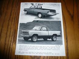 1982 Dodge Pickup Truck News Photo 82-1310 And Similar Items Pickup Trucks News Consumer Reports Wire Gmc Canyon Named Best Midsize Truck Of 2016 By The 2019 Ram 1500 Classic Is A Brandnew Old Pickup Fox 800horsepower Yenkosc Silverado Is The Performance Mercedes Price New Benz X Class Pick Up Sierra Most Hightech Ever Hot News Youtube 3 Big Surprises Fans Buyers Ford Ranger Should Truck Archives Suv And Analysis Unwrapping Jeep Wrangler Ledge Benefits Owning Tips About Ram Pinterest Used Reviews Piuptruckscom