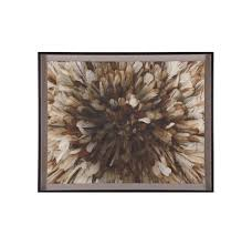 Cherry Blossom Curtain Panels by Cherry Blossom Wall Art