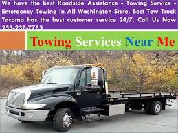 Tow Truck Tacoma By Towing Services Near Me - Issuu Pin By August Mcnair On Riders Media Network Pinterest Tow Truck Tampa Fl Affordable 24 Hour Service Shark Recovery Inc 8403 State Highway 151 San Antonio Tx 78245 Towing 8138394269 Bd 247 Car Bike Breakdown Recovery Transport Tow Truck Services Near Me Best In Tacoma Roadside Assistance Towing Services Towingnearme Services Company And Cheap 24hr 50 Riverview Home Pority Woodbine Net Gta5modscom Scottville Michigan Lockouts