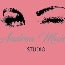 100 Munoz Studio ANDREA MUOZ STUDIO Home Facebook