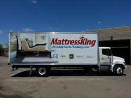 Mattress Truck Truck Bed Air Mattress With Pump Camp Anywhere 7 King Of The Road Top 39 Superb Retailers Where To Buy Twin Firm Design One Russell Lee Filled Mattrses This Company Walkers Fniture Delivery Pick Up Spokane Kennewick Tri Pittman Outdoors Ppi104 Airbedz 67 For Ford F150 W Loadmaster Rear Loader Garbage Packing Full Hopper Crush Irresistible Airbedz Dispatches With I Had Heard About Amazoncom Rightline Gear 110m60 Mid Size 5 Doctor Box Wrap Cj Signs Gallery Direct Wallingford Ct Pickup 8 Moving Out Carry