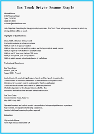Cdl Driver Resume Template Writing Research Essays Cuptech S R O ... Baylor Trucking Join Our Team Truck Driving Jobs With No Experience Need Youtube United States Commercial Drivers License Traing Wikipedia Cdl Truck Driver Shortage Free Driver Schools Raider Express On Twitter Now Hiring Otr Experience Local Driverjob Cdl A Hshot Truckers Guide To Getting A Warriors Towaway Details Horizon Transport Is The Life For Me Drive Mw What Is Hot Shot Are The Requirements Salary Fr8star