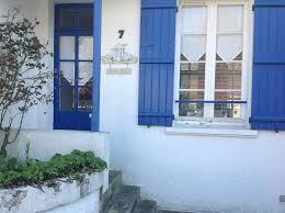 chambre hote fort mahon lazyloc villa blanc bleu villa fort mahon plage