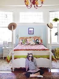 Tween Bedrooms Done Right