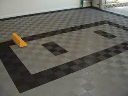 flooring garage flooring tiles georgiagarageking costco reviews