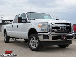 Used 2016 Ford Super Duty F-250 SRW XLT 4X4 Truck For Sale In Perry ... 1968 Ford F250 For Sale 19974 Hemmings Motor News In Sioux Falls Sd 2001 Used Super Duty 73l Powerstroke Diesel 5 Speed 1997 Ford Powerstroke V8 Diesel Manual Pick Up Truck 4wd Lhd Near Cadillac Michigan 49601 Classics On 2000 Crew Cab Flatbed Pickup Truck It Pickup Trucks For Sale Used Ford F250 Diesel Trucks 2018 Srw Xlt 4x4 Truck In 2016 King Ranch 2006 Xl Supercab 2008 Crewcab Greenville Tx 75402