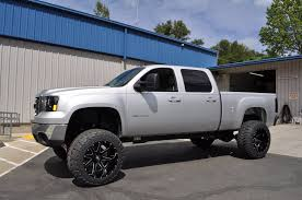 Our Goal Is To Find The Very Best Lift Kit For Your Vehicle And Your ... 22017 Ram 1500 25inch Leveling Kit By Rough Country Youtube Best Trucks Of The Used For Sale Salt Lake City Provo Ut Watts Automotive Sema 2015 Top 10 Liftd From Truck Lift Kits Chevygmc Now Shipping 33 Best Project Photos Images On Pinterest Lifted Trucks Ford F150 4 Inch And 6 Superlift 072015 Toyota Tundra 6inch Suspension Chevy Avalanche Dream Car Garage