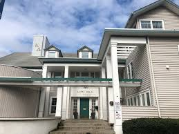 100 The Delta House Chapter Housing Kappa At University Of Oregon