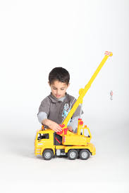 Bruder Toys MAN Yellow Crane Truck With 360-Degree Swiveling Crane ... Authentic Bruder Toys Man Telecrane Tc 4500 Crane Truck New In Box Kavanaghs Bruder Mercedes Benz Arocs Crane Truck With Lights Yellow With 360degree Swiveling 02754 Cstruction Tga Castle 02769 Forestry Timber With Loading Amazoncom Man And 3 2 Mack Granite Liebherr Games Truck Franc Jeu Rosemere News 2017 Unboxing Dump Garbage Crane Tgs By Fundamentally