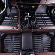 Cool Awesome For TOYOTA RAV4 2013-2016 Black Car Floor Mats Front ... Truck 5d 4d Mat 3d Chinese Factory Car Floor Mats Buy Ford Rubber Chandelierskchiccom Guidepecheaveyroncom Amazoncom Universal Fit 3pc Full Set Heavy Duty Carpet For Interior Decoration Suv Van Custom Pvc Leather Houses Flooring Picture Ideas Blogule Chevy Goodyear Silverado Elegant Office Bdk All Weather Mt711 Black 1 Piece Carsuvtruck Unique Lkartinfo