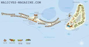 100 Constance Halaveli Maldives Magazine