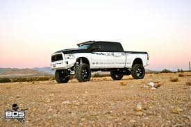 SEMA Trucks: Street 2 Sand's RAM 3500 | BDS Wooden Tipping Sand Truck By Legler A Mouse With A House Tearin It Up In The Sand Chevy Obsession Pinterest Cars 4x4 Toy Truck Stock Photo Image Of Outdoor Seashore 10526362 Black Rhino Armory Wheels Desert Rims 2017 Ram 1500 Rebel Mojave Limited Edition Photo Gallery Boston And Gravel Of Unloading Earthworks Remediation Frac Transportation Land Movers Buy Digger Free Wheel Online In India Kheliya Toys Off Road Classifieds Superlite