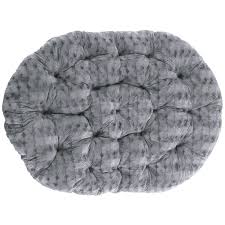 Papasan Double Cushion – Rkinteriors.info Furry Papasan Chair Fniture Stores Nyc Affordable Fuzzy Perfect Papason For Your Home Blazing Needles Solid Twill Cushion 48 X 6 Black Metal Chairs Interesting Us 34105 5 Offall Weather Wicker Outdoor Setin Garden Sofas From On Aliexpress 11_double 11_singles Day Shaggy Sand Pier 1 Imports Bossington Dazzling Like One Cheap Sinaraprojects 11 Of The Best Cushions Today Architecture Lab Pasan Chair And Cushion Globalcm