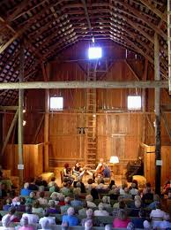Music In The Barn Rumble In The Barn Light East Opens New Music Venue Kval Country Musicshindig Barntommy Collins Lyrics And Chords Party In The Barn At Hancock Shaker Village Berkshire Eagle Albany Pro Musica News For Entertaing Kelly Co Design Hgtv Music 2017 Youtube Live Wedding Old Kent Swingfield Femme Fatale Ii Voorronde Rozentuinfestival Dave Hoekstras Website Last Dance America Im Forgiven Crabb Family Sing House Of Day Sound Suffern Pole Barns