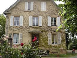 chambres d hotes mulhouse chambres d hôtes à mulhouse vacances week end
