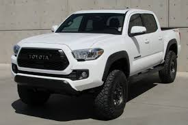 2018 Toyota Tacoma For Sale Nationwide - Autotrader Kelley Blue Book Values For Trucks Flood Car Faqs Affected Truck Value 2018 Best Buy Pickup Of 2019 Chevrolet Silverado First Review Custom Joomla 3 Template For Valor Fire Llc In Athens Alabama 2006 Ford F250 Sale Nationwide Autotrader New Of Used Chevy Trends Models Types Calculator Resource Depreciation How Much Will A Lose Carfax Gmc Sierra Denali 1984 Corvette Luxury 84 Cars Suvs In