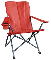 Northwest Territory Folding Chairs by Northwest Territory Folding Chairs 28 Images Northwest