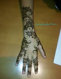 Henna In Tampa @stained_bodyart | Henna, Mehndi , Heena, 7enna ... Top 10 Diy Easy And Quick 2 Minute Henna Designs Mehndi Easy Mehendi Designs For Fingers Video Dailymotion How To Apply Henna Mehndi Step By Tutorial 35 Best Mahendi Images On Pinterest Bride And Creative To Make Design Top Floral Bel Designshow Easy Simple Mehndi Designs For Hands Matroj Youtube Hnatrendz In San Diego Trendy Fabulous Body Art Classes Home Facebook Simple Home Do A Tattoo Collections