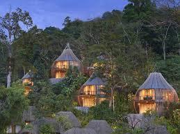 100 Houses In Phuket Keemala Resort Deals Photos Reviews