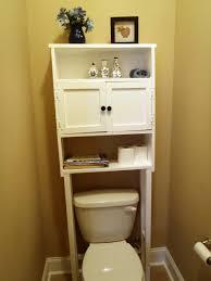 Small Narrow Bathroom Ideas by Tiny Narrow Bathroom Ideas Showerhead Faucet White Rings Mounted