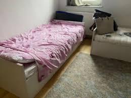 schlafzimmer zu verschenken in herne ebay kleinanzeigen