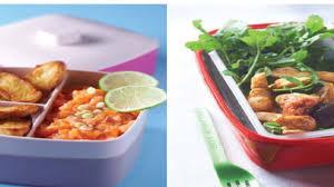 dejeuner bureau recettes rapides pour la pause déjeuner ou le soir l express styles