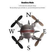 Rc Desk Pilot Drone by Xgody Z201ys Mini Wifi Rc Camera Foldable Rc 2 4ghz 6 Axis Gyro 3d