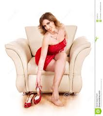 Young Woman Sitting In Armchair. Stock Photo - Image: 22535732 Young Beautiful Woman Reading A Book In White Armchair Stock 1960s Woman Plopped Down In Armchair With Shoes Kicked Off Tired Woman In Armchair Photo Getty Images With Fashion Hairstyle And Red Sensual Smoking Black Image Bigstock Beautiful Business Sitting On 5265941 And Antique Picture 70th Birthday Cake Close Up Of Topp Flickr Using Laptop Royalty Free Pablo Picasso La Femme Au Fauteuil No 2 Nude Red 1932 Tate Sexy Sits 52786312