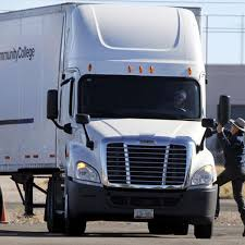 100 Southwest Truck Driver Training Pima College Tucson Schools Train Students For Jobs As Much