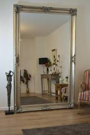 Ebay Decorative Wall Mirrors by Wall Mirrors Extra Large Wall Mirrors Cheap Very Large Wall