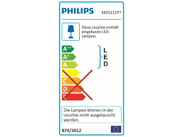 philips hue adore badezimmerleuchte inkl dimmerswitch weiss
