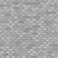 Floor Materials For 3ds Max by Modern Walls Vizpark