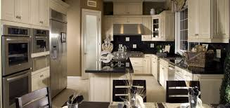 Thermofoil Cabinet Doors Vancouver by 3d Industries Ltd Kitchen Cabinet Doors