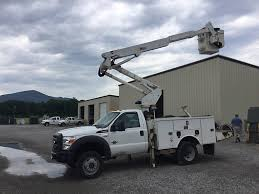 Lot: (New Castle, VA) Altec AT37G, Articulating & Telescopic Bucket ... 2012 Used Ford F450 F3504x2 V8 Gasaltec At200a Boom Bucket Altec At37g Bucket Truck Crane For Sale Or Rent Boom Lifts Christmas Decorations Made Easy With Trucks From Southwest Asplundh Bucket Truck Model Woodchuck Chipper Lrv56 Tree 2007 Chevrolet C7500 Ta41m For Sale Youtube Atlas 2548636 Hydraulic Lift Cylinder 19 L Digger Intertional 4300 2010 7400 4x4 Ta55 60 F550 Ta37mh C284 2011 Kenworth T370 46 Big 2016 Freightliner Altec Auction