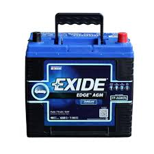 Exide Edge Agm Battery | Motor Vehicle Parts | Compare Prices At Nextag Exide Truck Battery Price In India Truck Batteries Heavy Duty Walmart Best Resource Cartruckauto Battery San Diego Rv Solar Marine Golf Cart Duracell 664 Dp110l Professional Commercial Vehicle Www Rebuilding A Hybrid Pack Home Power Magazine Fisherprice Wheels Paw Patrol Fire Powered Rideon Mk He 006 1 Hot Sale Factory Direct Low Heavy Duty Car And Junk Mail Tesla Announces Prices Lower Than Experts Pricted Ars Technica Navana Ips New Dunlop Co