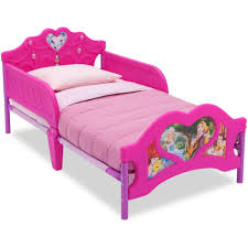 Disney Princess Princess Plastic 3D Toddler Bed Disney Mulfunctional Diaper Bag Portable High Chair 322 Plastic Garden Yard Swing Decoration For Us 091 31 Offhot Sale Plasticcloth Double Bedcradlepillow Barbie Kelly Doll Bedroom Fniture Accsories Girls Gift Favorite Toysin Dolls Mickey Cushion Children Educational Toys Recognize Color Shape Matching Eggs Random Cheap Find Deals On Line Lego Princess Elsas Magical Ice Palace 43172 Toy Castle Building Kit With Mini Playset Popular Frozen Characters Including Chair Girls Pink 52 X 46 45 Cm Giselle Bedding King Size Mattress 7 Zone Euro Top Pocket Spring 34cm Badger Basket Pink Play Table Cversion Neat Solutions Minnie Mouse Potty Topper Disposable Toilet Seat Covers 40pc