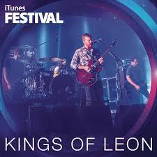 Beautiful War By Kings Of Leon - Pandora
