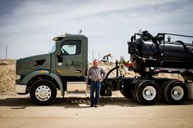 Oilfield Trucking Jobs In Bakersfield Ca, | Best Truck Resource