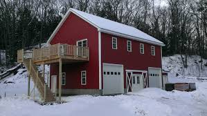 100 Garage House 2Story The Barn Yard Great Country S