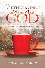 After Your Coffee With God
