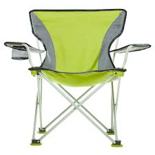 Travel Chair With Carrying Case Easy Rider - Green ... Folding Beach Chairs In A Bag Adex Supply Chair With Carrying Case Promotional Amazoncom Rest Camping Chair Outdoor Bleiou Portable Stool Fishing Details About New Portable Folding Massage Chair Universal Carrying Case Wwheels Carry Bag The Best Carryon Luggage Of 2019 According To Travel Leather Carry Strap System For Tripolina Blackred 6 Seats Wcarry Extra Large Comfortable Bpack Kingcamp Kc3849 China El Indio Ultralight Set Case 3 U975ot0623