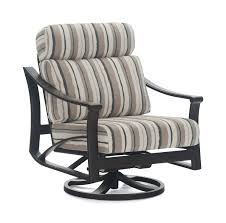 Corsica High Back Swivel Rocker Lounge Chair | HOM Furniture Collapsible Recling Chair Zero Gravity Outdoor Lounge Tobago 5 Pc High Back Swivel Rocker Set 426080set Chairs Collection Premium Fniture In Madison Hauser S Patio 2275 Sr Monterra Deck Wicker Arm Tommy Bahama Marimba With Lane Venture Outdoorpatio Glider 50086 Oasis Classic Amazoncom Outsunny Rattan Rocking Recliner Sutton Low Hom Ow Lee Avalon Curved Arms Breckenridge Red 6 Rockers Sofa