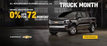 100 Grayson Truck Accessories Cheap Chevrolet In Flemingsburg A Mt Sterling Lexington Paris