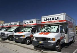 100 14 Ft Uhaul Truck Things You Might Not Know About UHaul Mental Floss